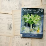 Adam and Eve | Warwick Hutton