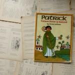 Patrick: Patron Saint of Ireland | Tomie dePaola