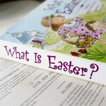 What is Easter? | Michelle Medlock Adams