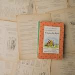 Winnie-the-Pooh | A.A. Milne