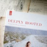 Deeply Rooted Magazine, Issue 2: Plant