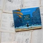 The Boy and the Ocean | Max Lucado