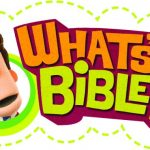 What's in the Bible? (Videos) | JellyTelly