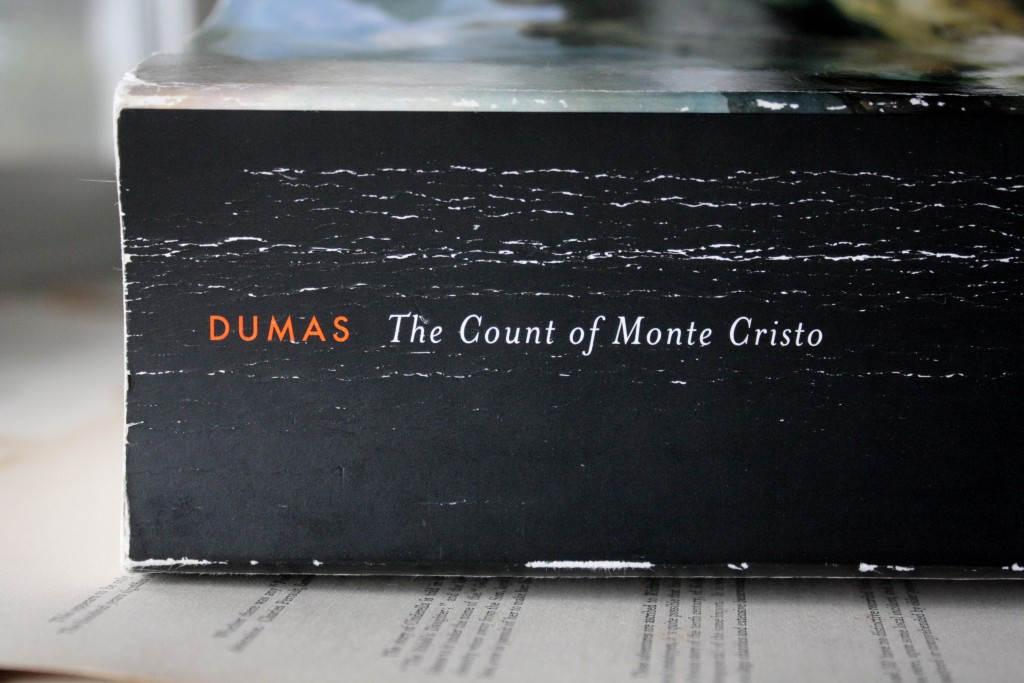 The Count of Monte Cristo | Little Book, Big Story