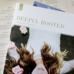 Deeply Rooted Magazine, Issue 5: Life