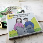 Questions With Answers | Songs for Saplings
