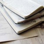 The Family Journal | Songs for Saplings
