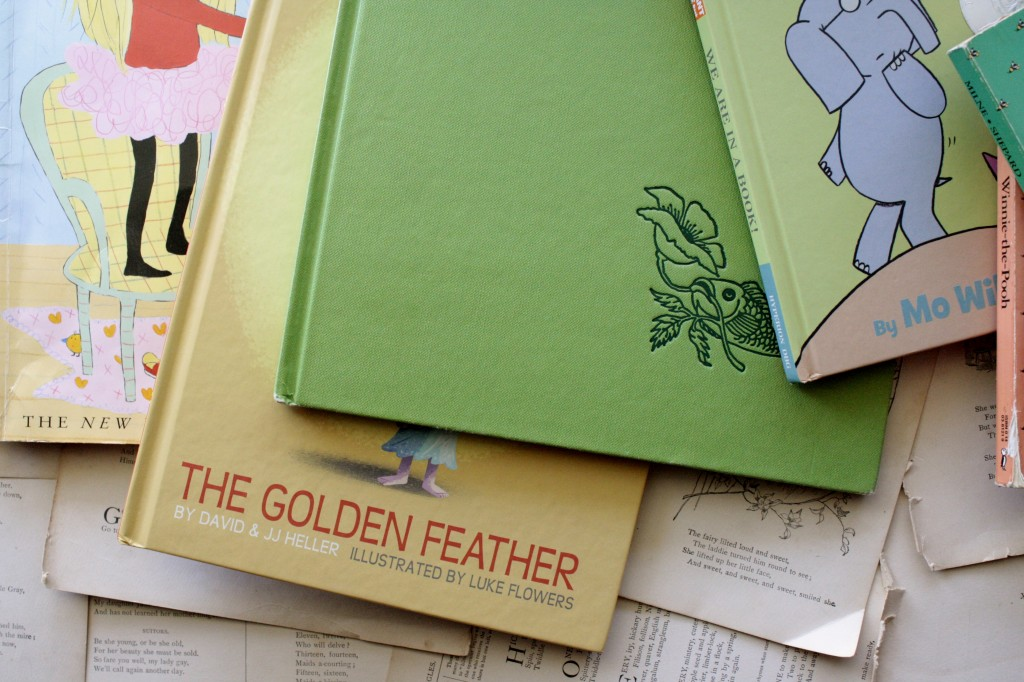 When Do We Find Time To Read Aloud? | Little Book, Big Story