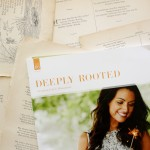 A free peek at Deeply Rooted and a poem for Story Warren