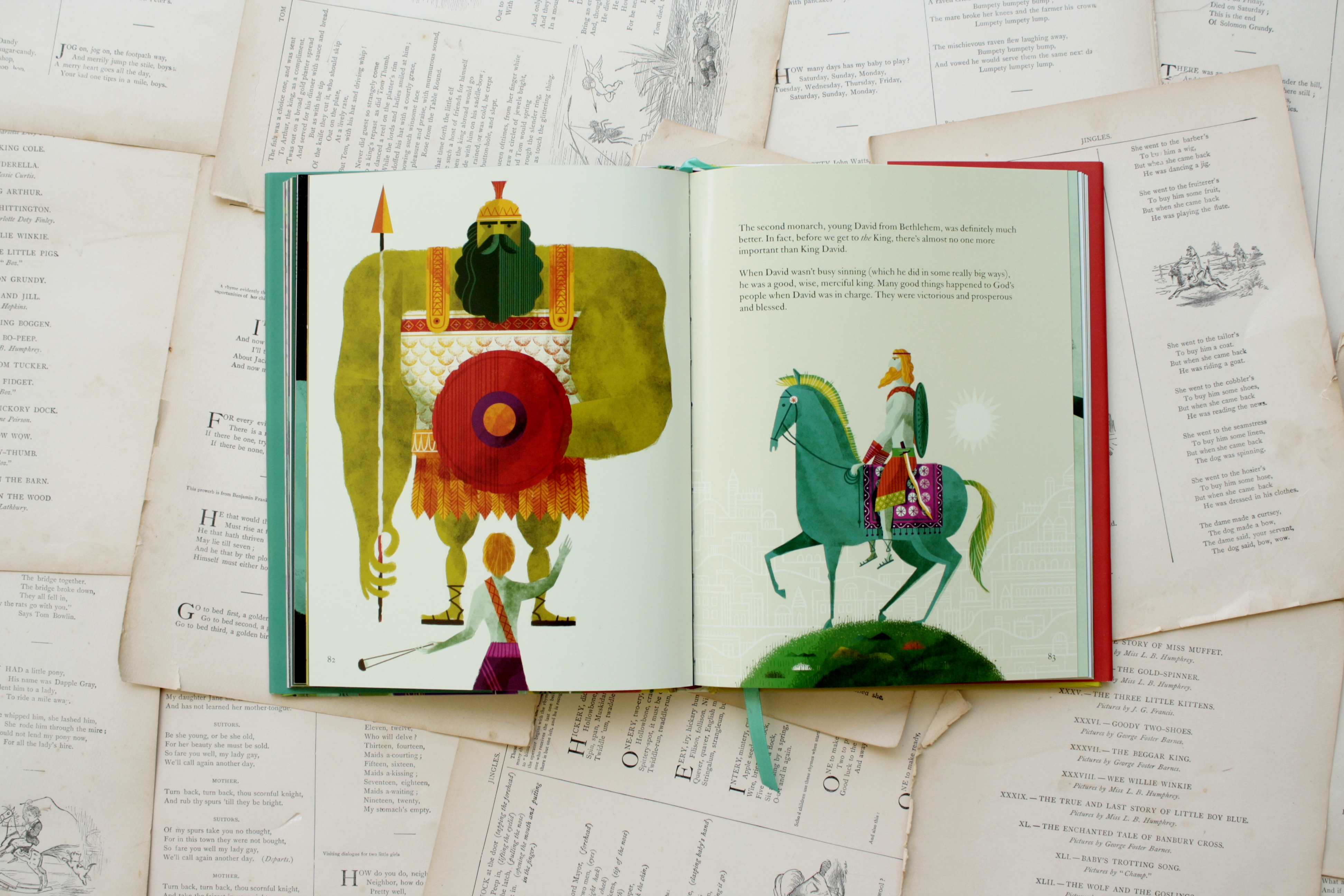 bibles for children archives little book big story