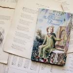 The Ordinary Princess | MM Kaye