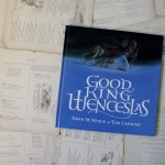 Good King Wenceslas | John M. Neale