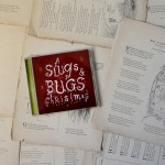 A Slugs and Bugs Christmas