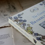 The Complete Brambly Hedge | Jill Barklem