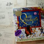 The Quiltmaker's Gift | Jeff Brumbeau