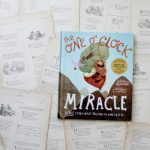 The One O'Clock Miracle | Alison Mitchell