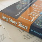 Long Story Short | Marty Machowski
