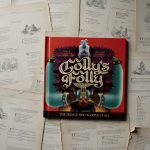Golly's Folly | Eleazar and Rebekah Ruiz