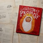 The Christmas Promise | Alison Mitchell