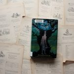 The Night Gardener | Jonathan Auxier