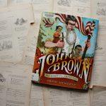 John Brown | John Hendrix