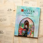 The Easter Story | Brian Wildsmith
