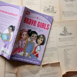 Brave Girls: Beautiful You | Jennifer Gerelds