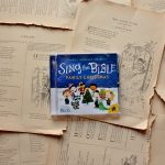 Sing the Bible: Family Christmas | Slugs & Bugs