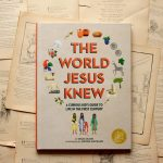 The World Jesus Knew | Marc Olson