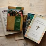 5 Beautiful Devotionals for Lent