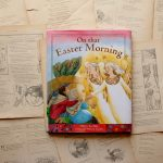 On That Easter Morning | Mary Joslin