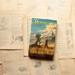 Rootless | Taylor Everett Brown