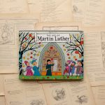 The Life of Martin Luther | Agostino Traini