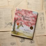Audrey Bunny | Angie Smith