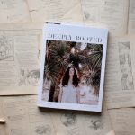 Deeply Rooted Magazine, Issue 13: Holiness