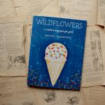 Wildflowers Magazine: Issue 02 (Summer)