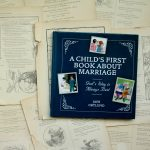 A Child's First Book About Marriage | Jani Ortlund