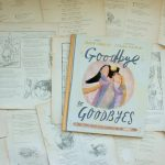 Goodbye to Goodbyes | Lauren Chandler