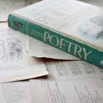 5 Poetry Books That Our Family Loves